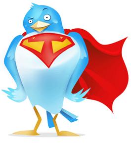 Ganhar dinheiro com Twitter
