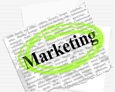 7 Dicas Eficientes - Marketing