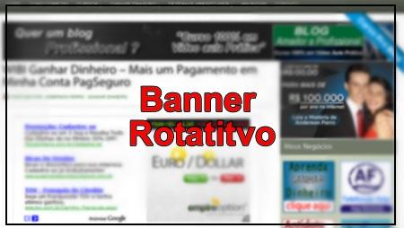 banner_rotativo_destaque.jpg