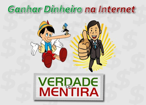 ganhar_dinheiro_na_internet