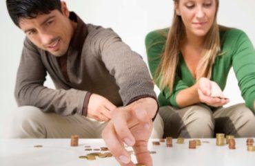 Maneiras para ganhar dinheiro