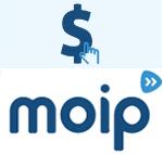 Ganhar dinheiro app android