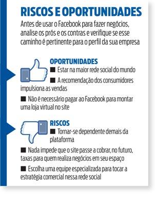 risco-oportunidade-facebook