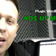 plugin_ads_up_money_publicidade_wordpress