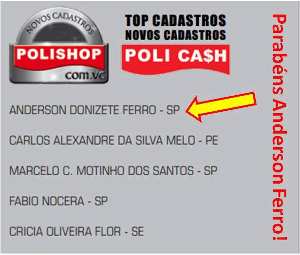 top-cadastro-polishop-com-vc