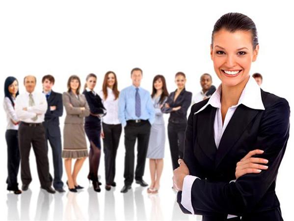 habitos-para-ter-sucesso-tenha-mentores