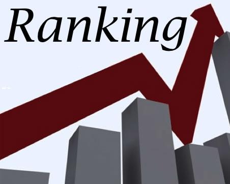 ranking-anderson-ferro-ganhar-dinheiro
