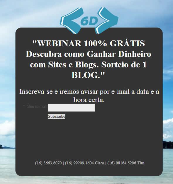 webinar-grátis