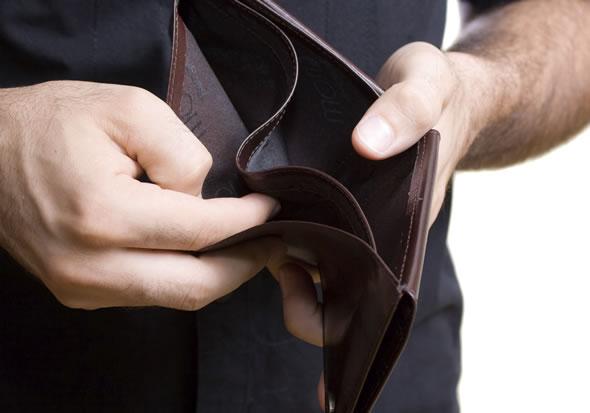 ganhar-dinheiro-sem-investir