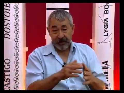 O Maior Escritor de Livros do Mundo é Brasileiro – Sr. Ryoki – Entrevista para Inspirar você a Ganhar Dinheiro com E-books