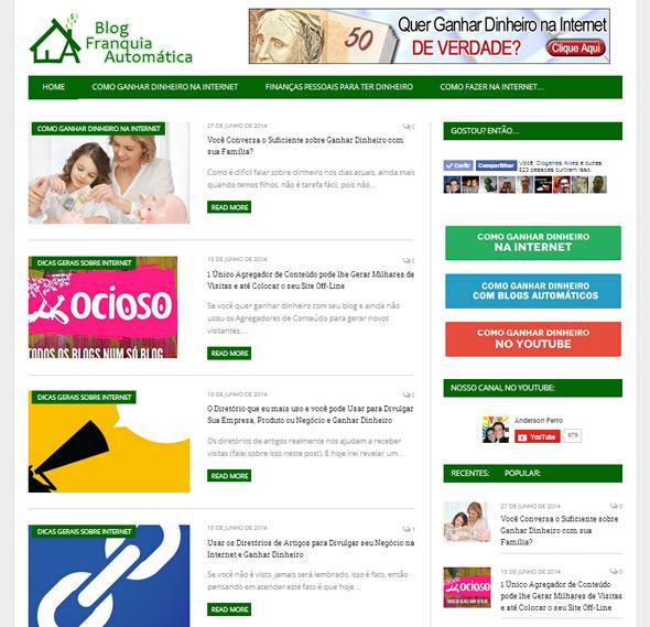 blog-franquia-automatica-ganhar-dinheiro