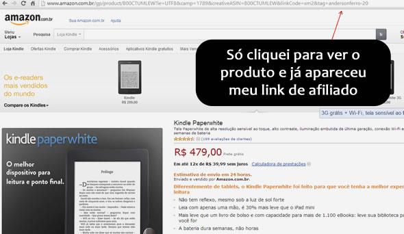ganhar-dinheiro-site-amazon-afiliados