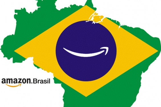 ganhar-dinheiro-site-brasil-amazon-programa-afiliados-brasil1