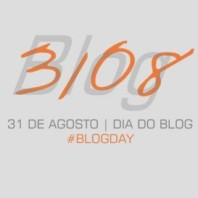 31.08-dia-do-blog-blogday-anderson-ferro...