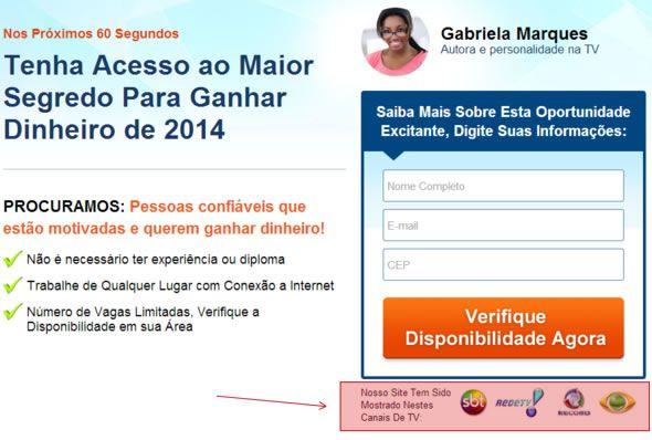 fraude-golpe-segredo-do-dinheiro-jornal-brasileiro