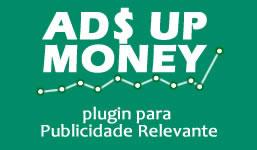 Plugin para Publicidade WordPress
