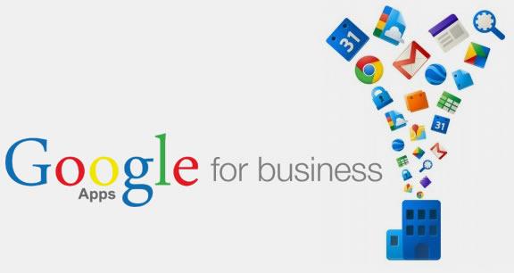 Ganhar-Dinheiro-Com-o-Google2