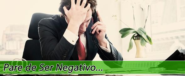 empresario-negativo-ganhar-dinheiro