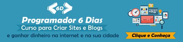 banner-programador-6dias