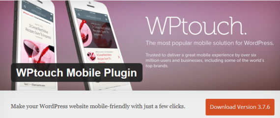 wptouch-plugin-wordpress