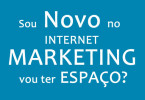 sou-novo-internet-marketing
