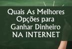 OPÇÕES-GANHAR-DINHEIRO