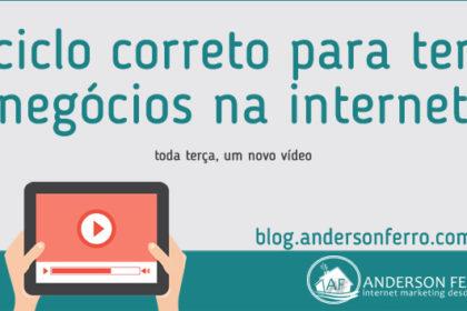 Ciclo-8-passos-Neg%C3%B3cios-Internet-Ga