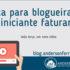 blog-dica-para-blogueira(o)-iniciante-faturar