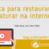 blog-dica-para-restaurante-faturar-na-internet
