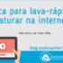 blog-dica-para-lava-rápidp-faturar-na-internet