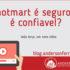 blog-hotmart-e-confiavel-e-seguro