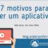 blog-7-motivos-para-ter-um-aplicativo