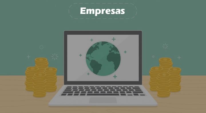 Empresas: Ganhar Dinheiro Mandando E-mail