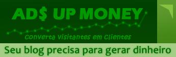 Plugin para Publicidade no seu Blog - Instale e Ganhe Dinheiro