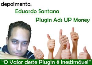 plugin-wordpress-publicidade-ganhar-dinheiro