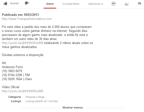 seo-videos-youtube-descricao