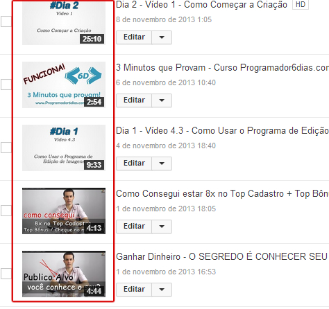 seo-videos-youtube-miniatura