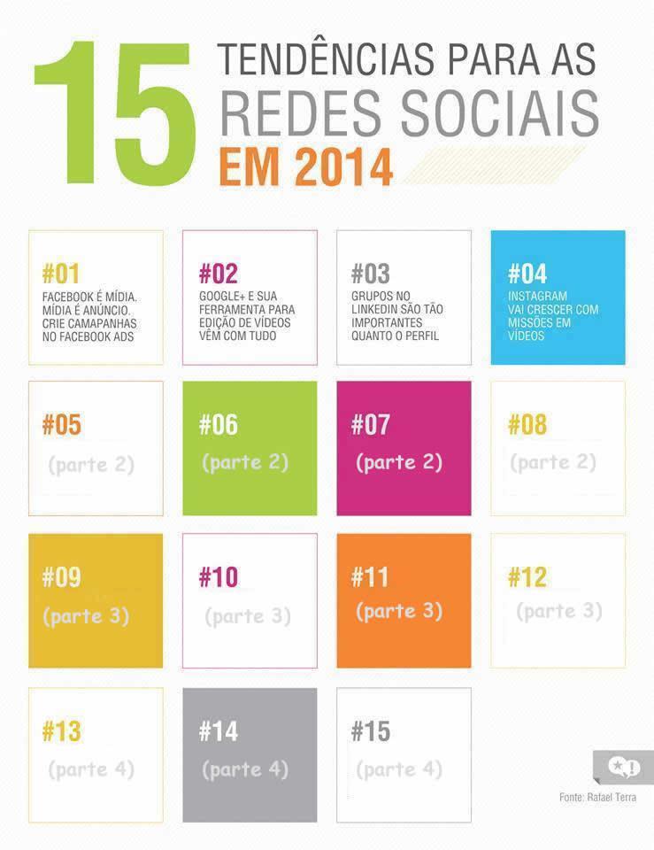 15-tendencias-redes-sociais-2014-parte1