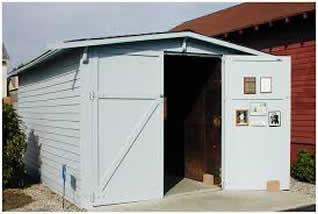 disney-garagem