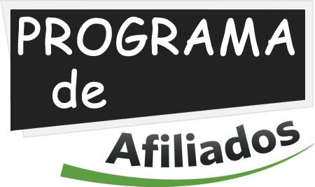 programa-de-afiliados