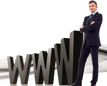 registro-de-dominio-ganhar-dinheiro