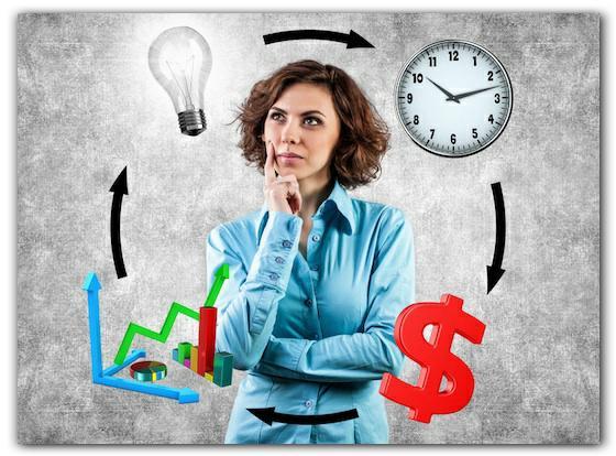 produtividade-ganhar-dinheiro