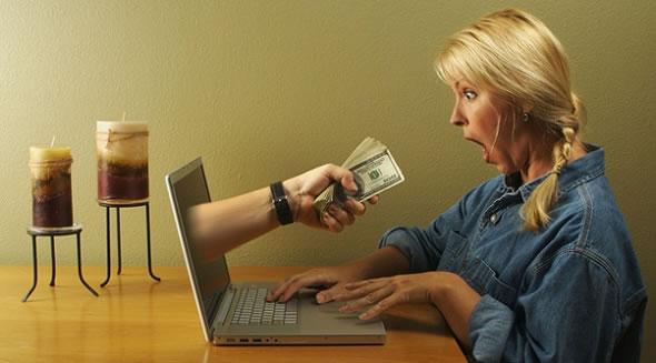 3-obrigacoes-que-o-seu-blog-deve-ter-para-ganhar-dinheiro-na-internet-1