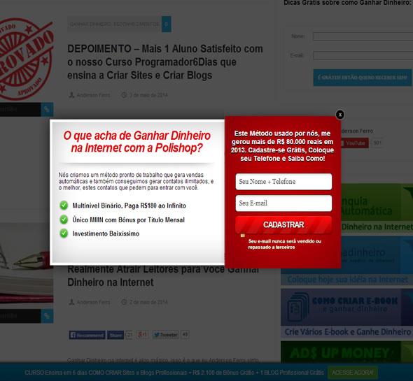 3-obrigacoes-que-o-seu-blog-deve-ter-para-ganhar-dinheiro-na-internet-2