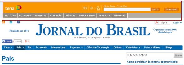 golpe-jornal-do-brasileiro