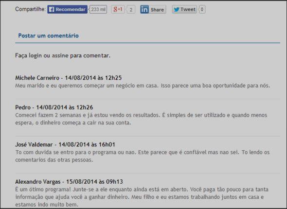 nao-funciona-jornal-do-brasileiro