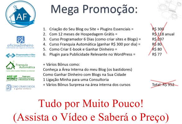Mega-Promocao-Anderson-Ferro-