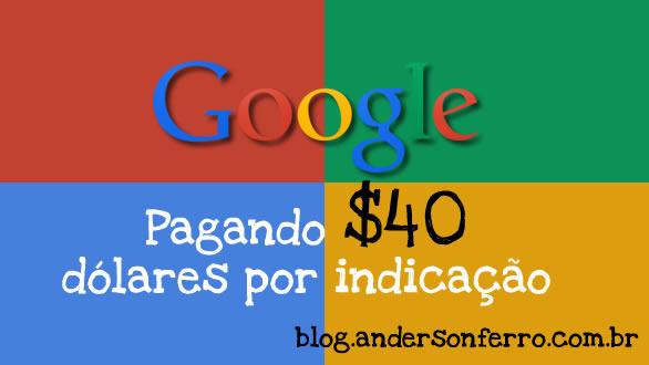 Ganhar-Dinheiro-Com-o-Google