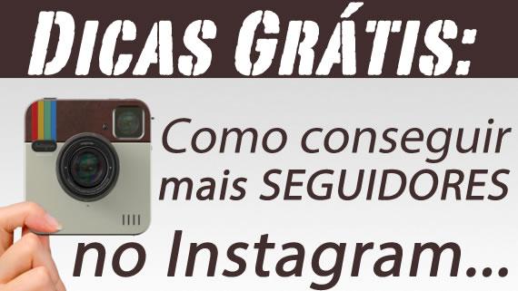 como-ganhar-seguidores-no-instagram1