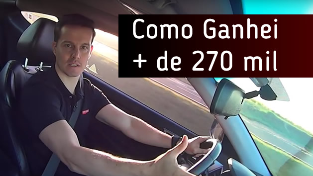https://blog.andersonferro.com.br/como-ganhar-mais-de-270-mil-com-polishop/